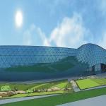 Депутаты Заксобрания обсудят финансирование биотехнопарка в Кольцово