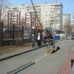 Кольцовские дети показали класс в знании ПДД