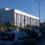 Кольцовская компания провела переговоры в Греции