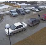 В Кольцово снизилось количество преступлений