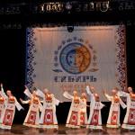 «Девчата» стали лауреатами  фестиваля «Сибирь зажигает звезды»