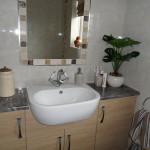 Проводятся работы по восстановлению горячего водоснабжения в нескольких домах Кольцово