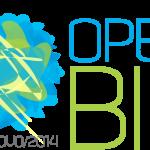 В Кольцово начинает работу площадка OpenBio