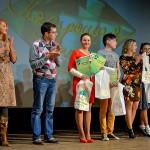 Сайту «Наукоград-Пресс» — два года