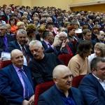Кольцовские выборщики приняли участие в праймериз «Единой России»