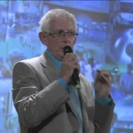 Видео. День медика в Кольцово