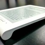 Кольцовская библиотека начала выдавать электронные книги