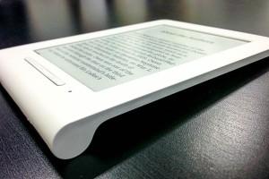 Для того, чтобы получать электронные книги, надо записаться в библиотеку.
