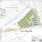 Начинается работа над проектом планировки нового кольцовского микрорайона