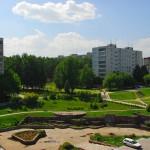 Кольцовчанки приняли участие в конференции НКО