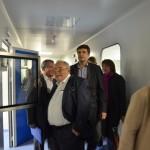 На семинаре в Кольцово обсудили проблемы российской фармацевтики
