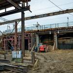 Кольцовский тоннель станет частью дорожной сети агломерации