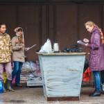 В Кольцово предложено провести день без автомобилей