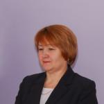 В Кольцово назначен общественный помощник детского омбудсмена