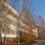 Кольцовские школьники вышли с карантина