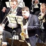 «Музыкальные вечера в Кольцово» возвращаются
