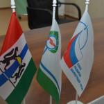 Наукограды будут обсуждать развитие в еженедельном режиме