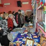 Кольцовцы завоевали награды православного конкурса