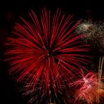 Кольцово отпразднует День наукограда в шестнадцатый раз