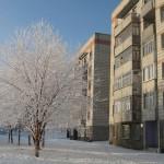 Мэра и руководителей бюджетной сферы Кольцово можно оценить до 31 марта