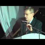 Видео. Собрание трудовых коллективов Кольцово