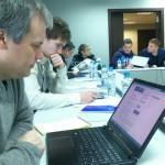 «Наукоград-Пресс» изучает право на доступ к информации