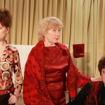 Кольцовский театр «Между нами» покажет в мае две премьеры