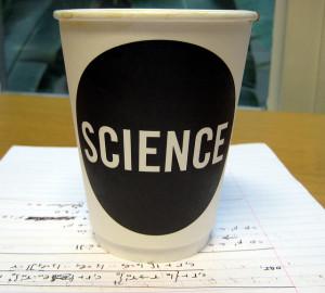Внедрение научных разработок нуждается в гос.поддержке.