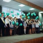 Для кольцовских выпускников выделили целевые места в НГМУ
