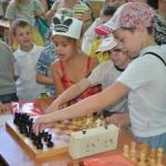 Шахматный фестиваль «Наукоград Кольцово» пройдет в четырнадцатый раз