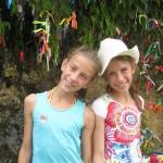 В Кольцово впервые пройдет парад близнецов