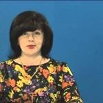 Видео. Информация о выборах в Кольцово 13 сентября