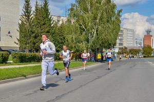 den_koltsovo_2015_sport