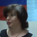 Избирком Кольцово: как проголосовать без «открепительных»