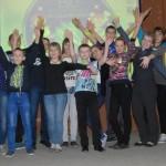 В Кольцово прошла первая региональная биоинженерная школа