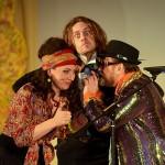 Любительские театры Кольцово покажут четыре спектакля за два дня