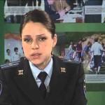 В Кольцово не прекращаются случаи смс-мошенничества