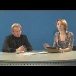 Видео. Николай Красников отвечает на вопросы жителей Кольцово