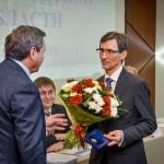 В Кольцово провели выездное заседание областного правительства