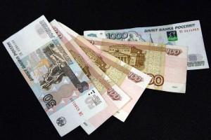 В Кольцово более 6 000 льготников.