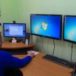 Номер 112 начал работать в Кольцово в тестовом режиме