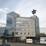 Инновационный центр Кольцово вернулся с «Продэкспо»