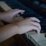 «Волшебные нотки-2020»: пианисты Кольцово прошли испытание на прочность