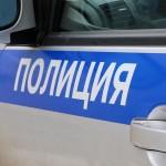 В Кольцово регистрируют мелкие кражи