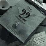 В Кольцово Литературная гостиная лицея №21 готовится к премьере
