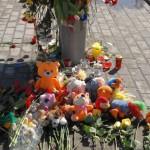 Решения о переносе остановки и перехода в Кольцово обсудят на общественных слушаниях