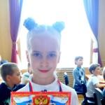 Кольцовская шахматистка стала чемпионкой Бердска