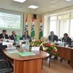 «Вектор-БиАльгам» получил поддержку Корпорации МСП