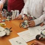 «Вектор-БиАльгам» поддерживает инженерное образование