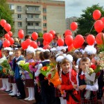 На сайте Минобрнауки РФ можно дать оценку работе образовательных организаций Кольцово
